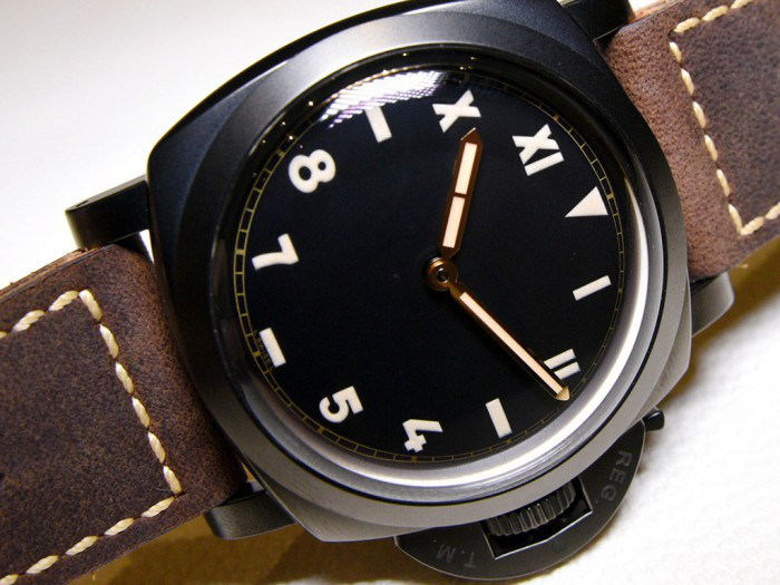 Panerai_Luminor1950