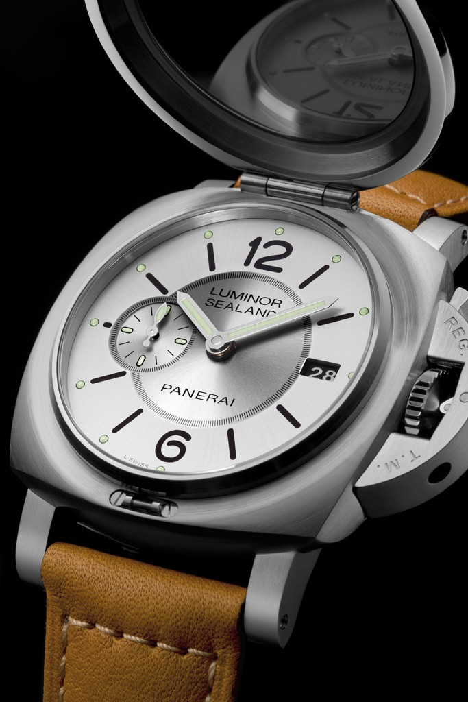 PANERAI_ Luminor 1950..