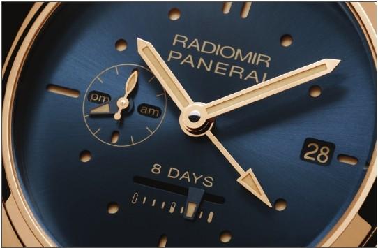 _Radiomir_8_Days_