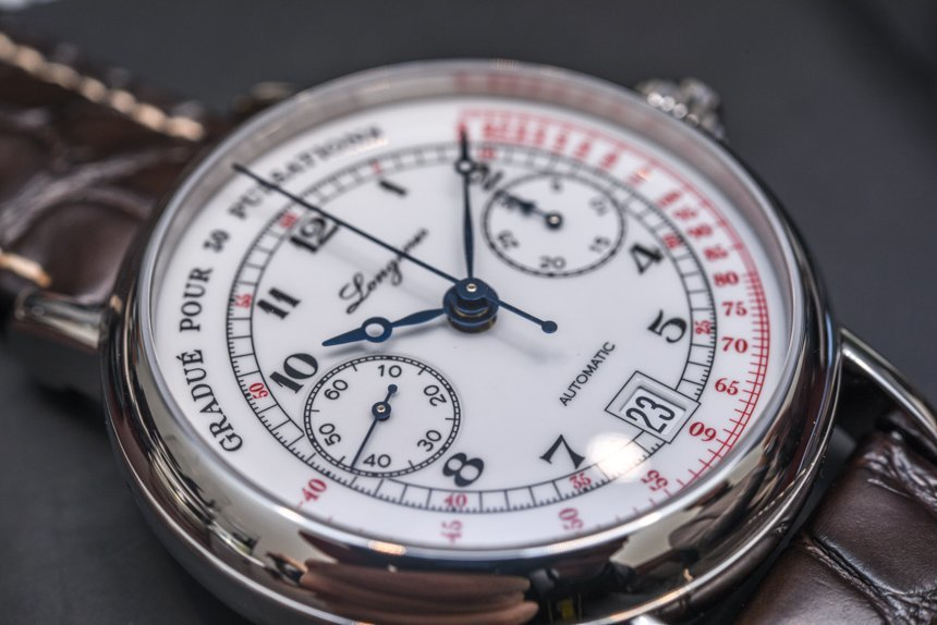 Longines-Pulsometer-Chronograph