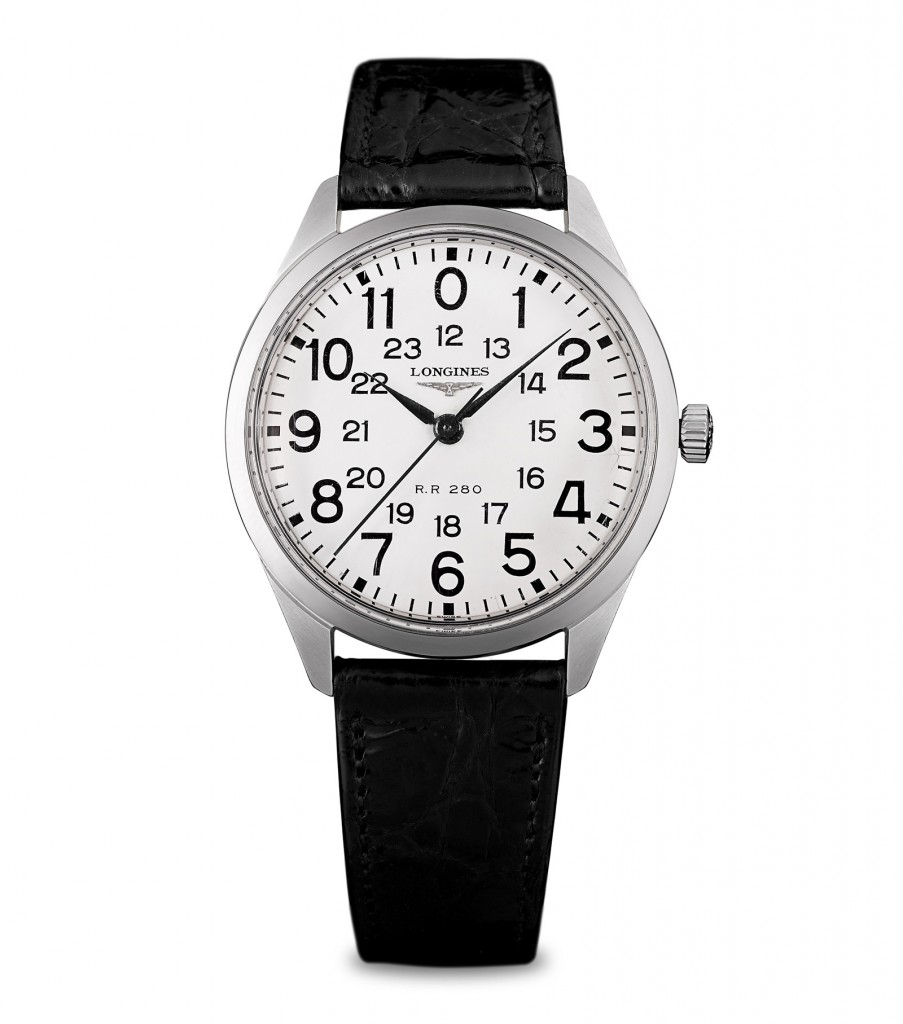 Longines-RailRoad_