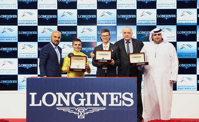 _Longines_watches