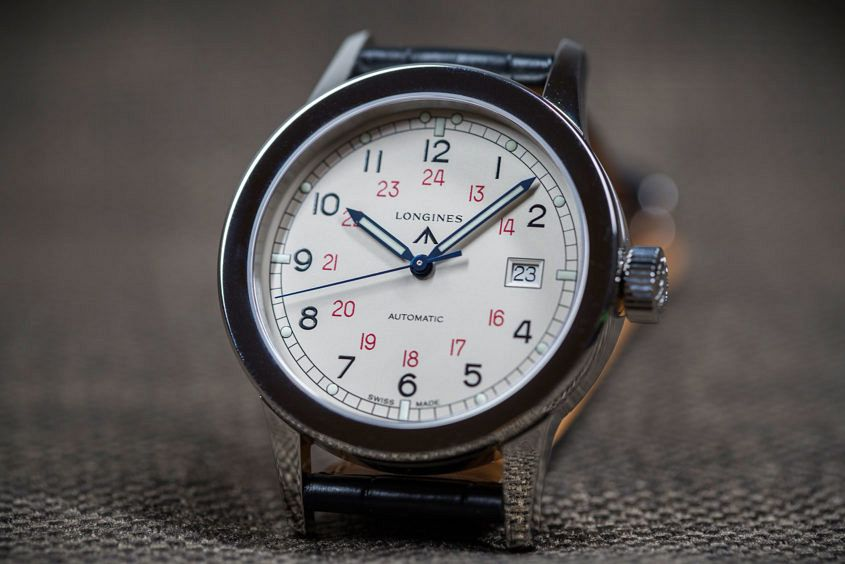 Longines-Heritage-Military-COSD-Ash-