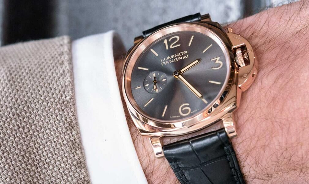 _Panerai_Adam_event_
