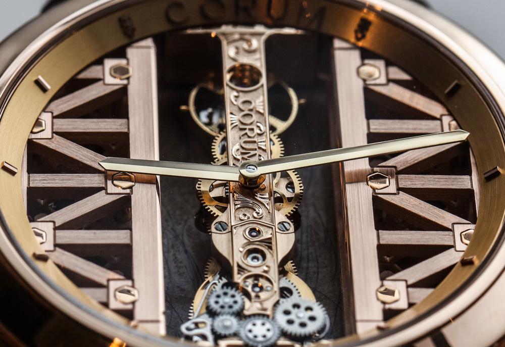 Corum-Golden-Bridge-Round-watch