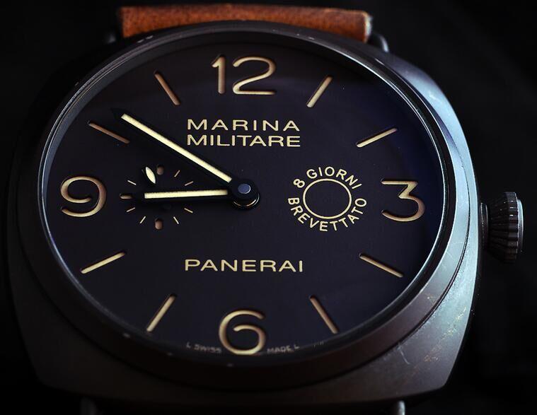 -Panerai Pam 339 Composite-