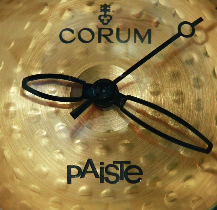 Corum-Bubble-