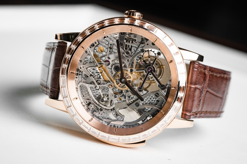 Corum-Bubble-High-Jewelry-Skeleton-watch-