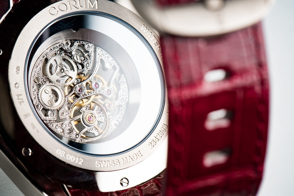 Corum-Bubble-High-Jewelry-Skeleton-watch_