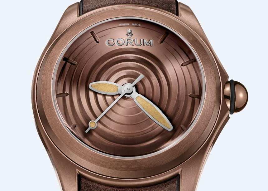 Corum Bubble-Watch-
