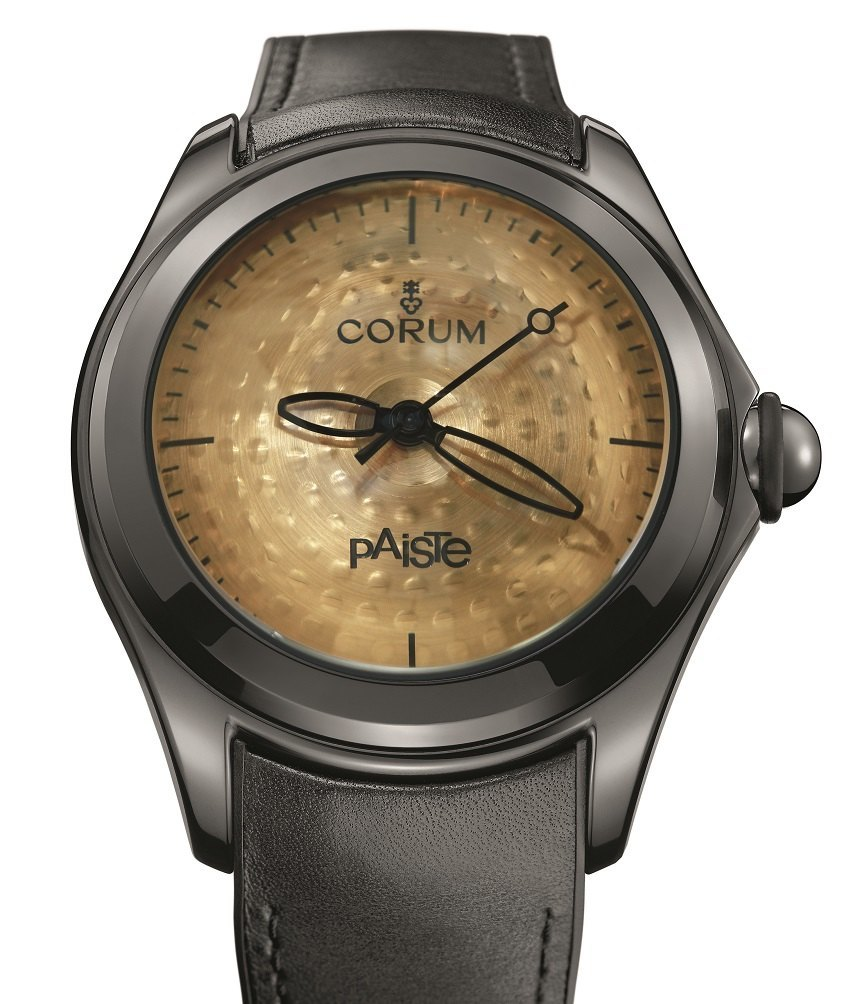 Corum-Bubble-Watch_