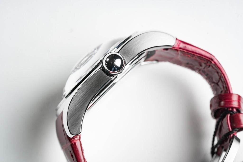 Corum_Bubble-High-Jewelry-Skeleton-watch-
