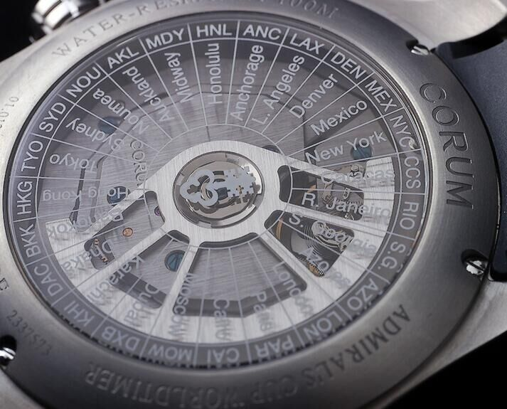 corum-worldtimer-back