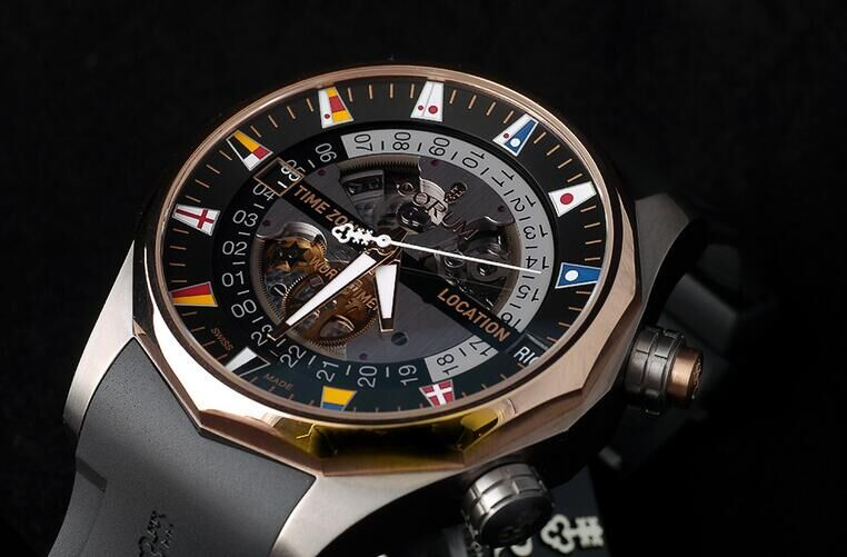 corum-worldtimer-oblique-crown