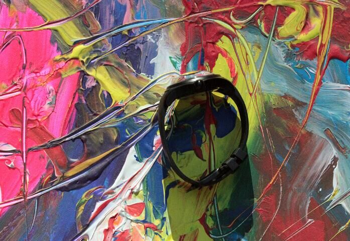 Corum-Bubble-Boris-Pjanic_painting_