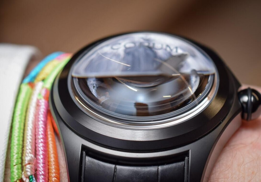 Corum-Bubble-Lunar-watches-