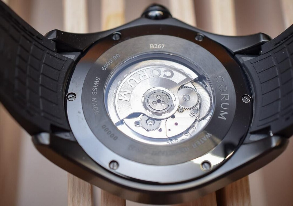 Corum-Bubble-Lunar-watches--