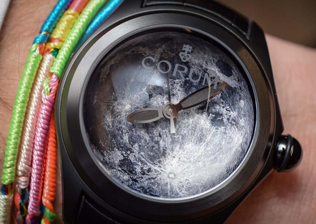 Corum-Bubble-Lunar-watches __