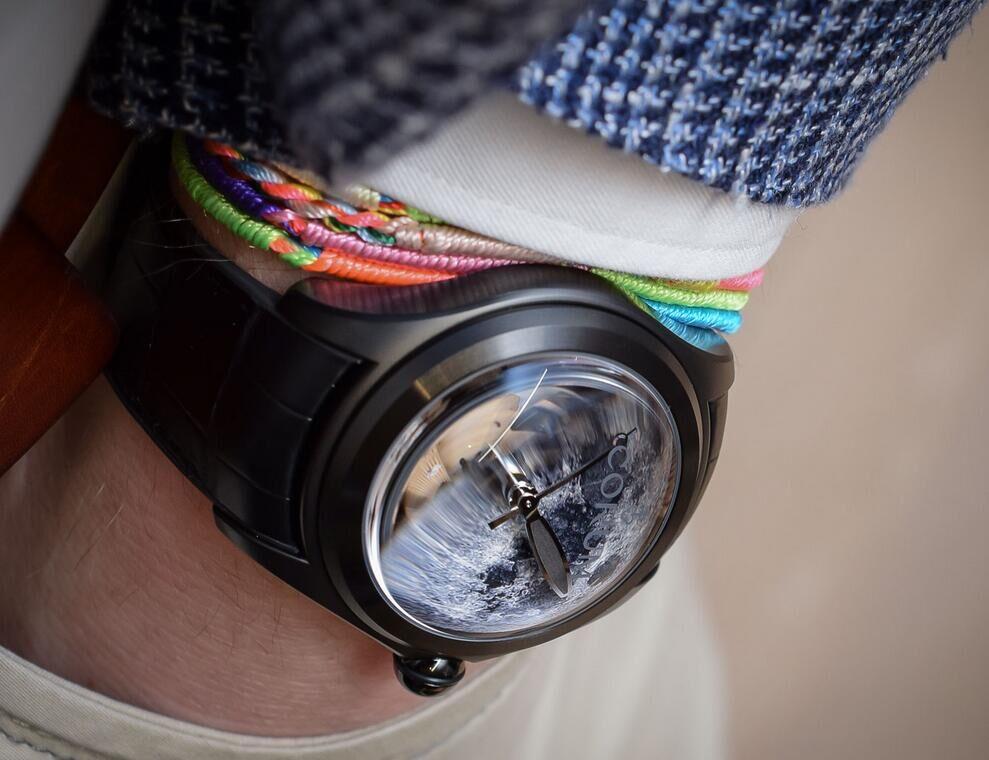 Corum-Bubble-Lunar-watches