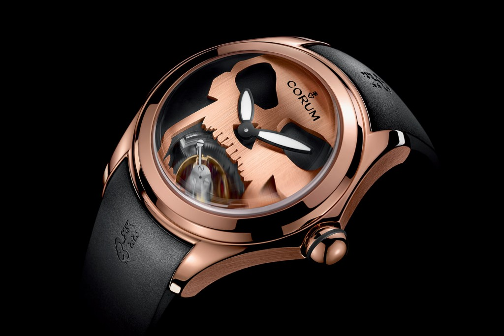 Corum-Bubble-47-Flying-Tourbillon-Skull