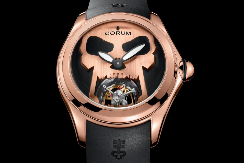 Corum-Bubble-47-Flying-Tourbillon-Skull__