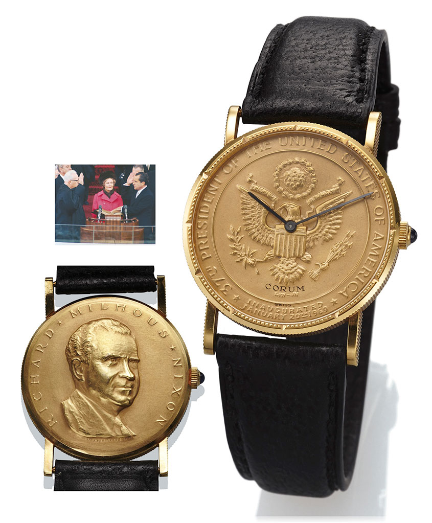 Corum-coin-watch-nixon