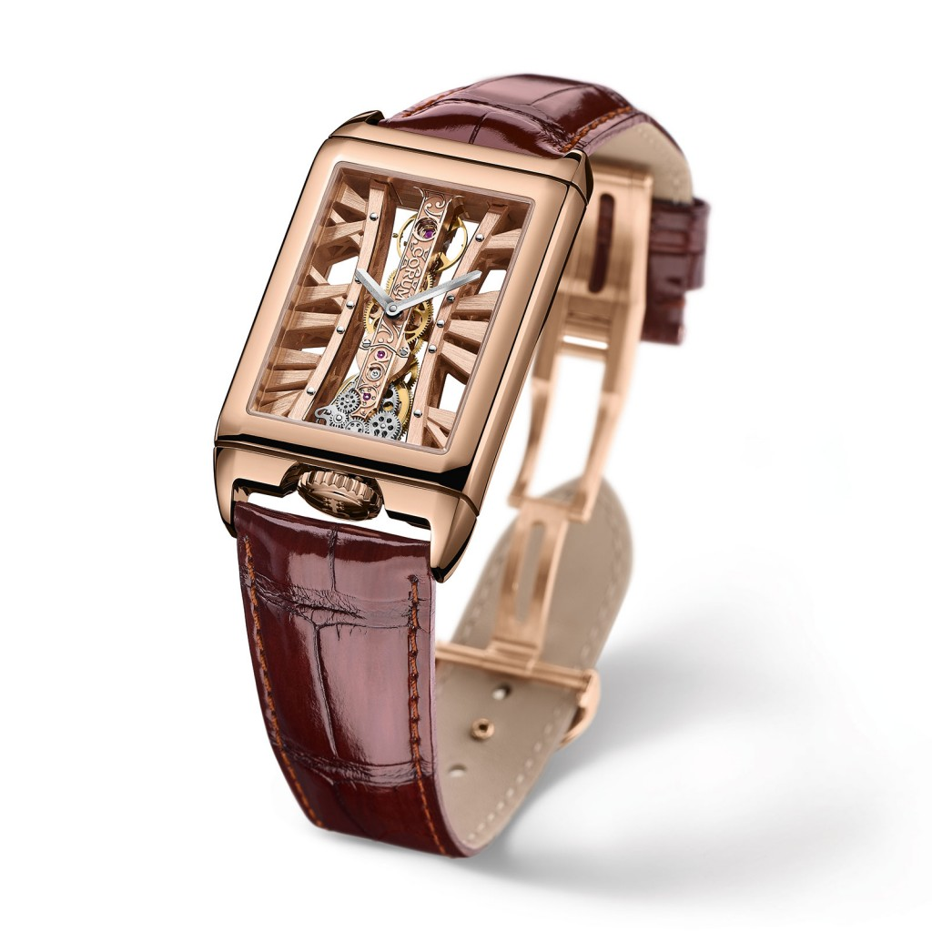 Corum-Golden-Bridge-Rectangle-