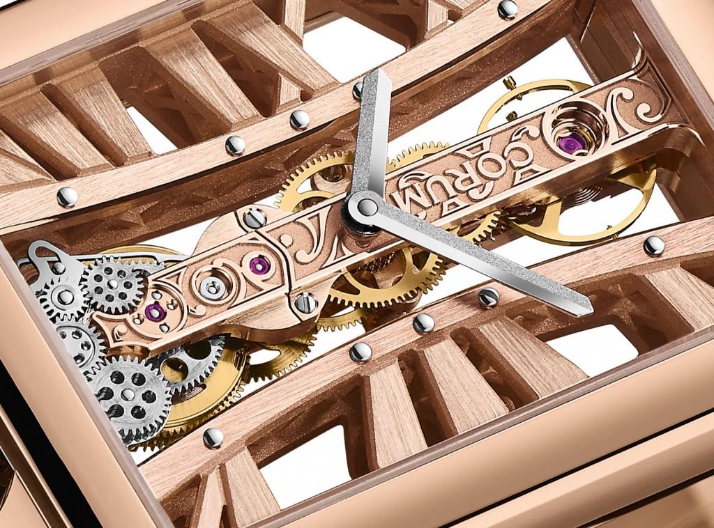 Corum-Golden-Bridge-Rectangle_